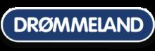 droemmeland-logo