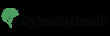 eCykelhjelm-logo