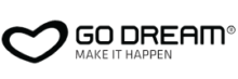 godream-logo