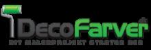 iDecoFarver-logo