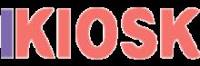 iKiosk-logo