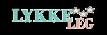 lykkeleg-logo
