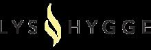 lyshygge-logo