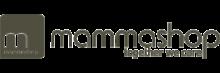 mammashop-logo