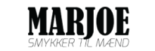 marjoe-logo