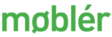 moebler-logo