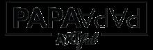 papapapa-logo