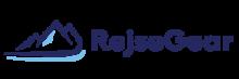 rejsegear-logo