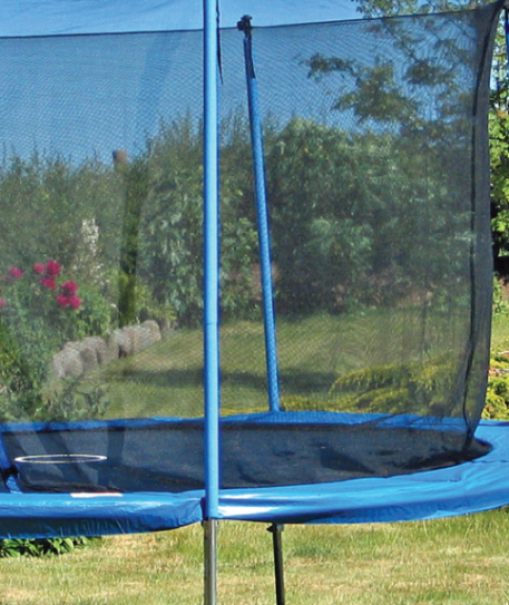 trampolin-paa-afbetaling